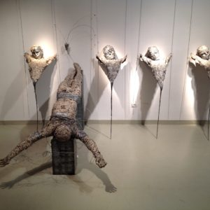 LASAK-tentoonstelling 2