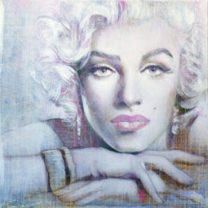 Marilyn Dreams 2, 150x150