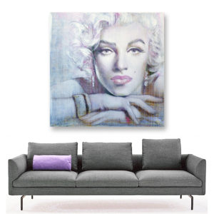 Marilyn Dreams 2, 150x150 2