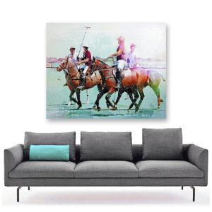 Polo Impressions 1, 120x150 2