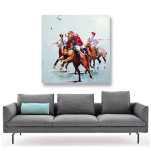 Polo Impressions 12, 120x120 2