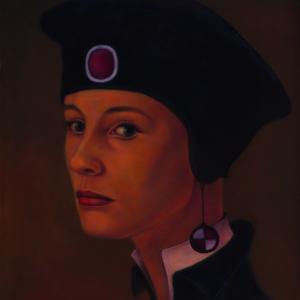 Portret-01-cmyk