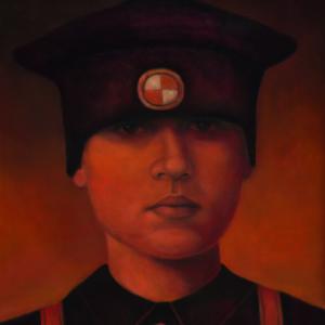 Portret-02-cmyk