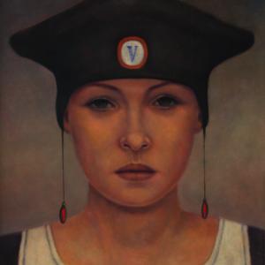 Portret-04-cmyk
