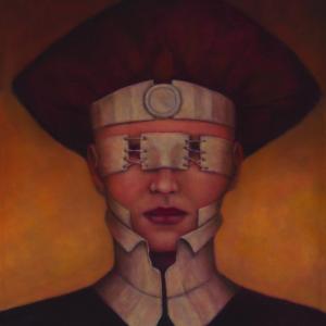 Portret-05-cmyk