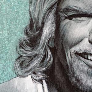 Richard Branson, 95x120aaa