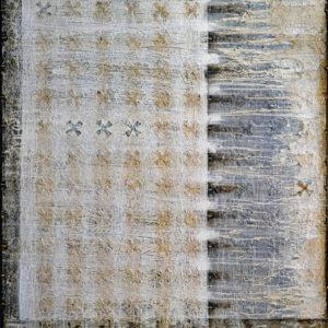Santanyi, 120x110