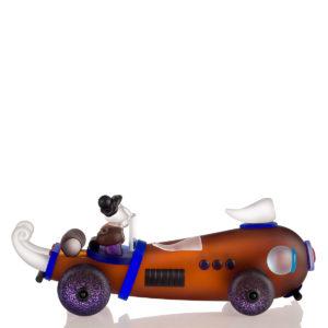 ao_retro-car_object_amber_gm4780_frei