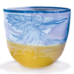 ao_bird-bowl_bowl_yellow_gm
