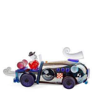 ao_retro-car_object_silver_gm-9216-1024x1024