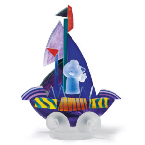 ao_sailor_object_purple_gm-1